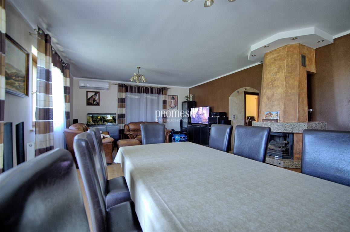 Dom na sprzedaż Szewce  265m2 Foto 12