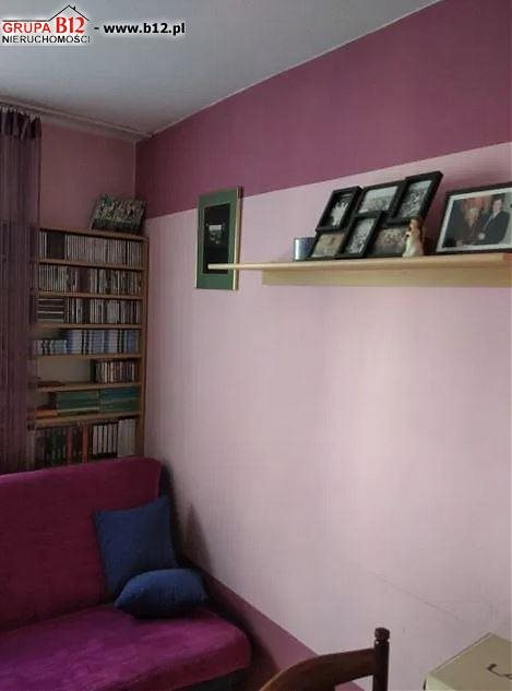 Mieszkanie czteropokojowe  na sprzedaż Krakow, Płaszów, Koszykarska  78m2 Foto 3