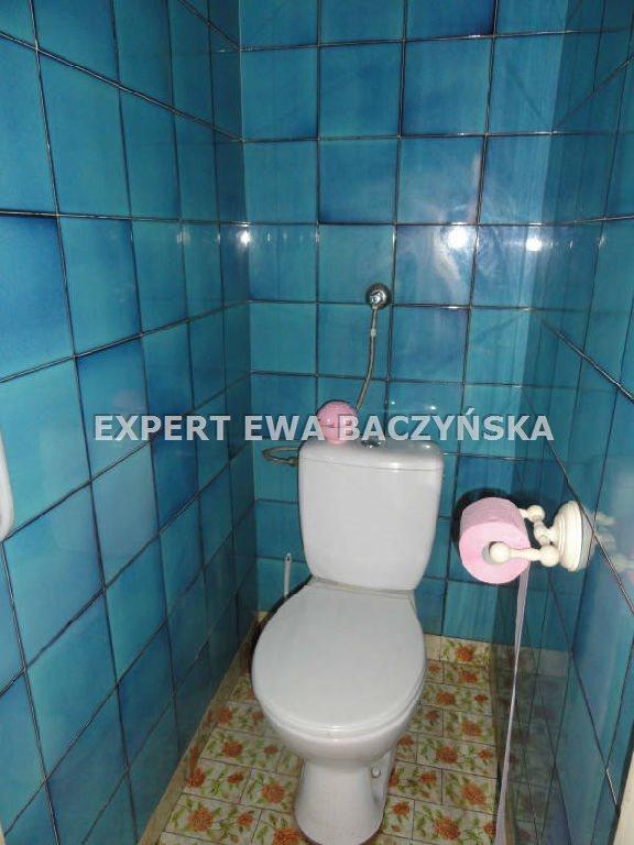 Dom na wynajem Blachownia  270m2 Foto 10