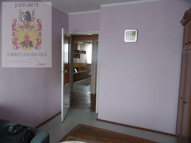 Mieszkanie trzypokojowe na sprzedaż Paczyna  94m2 Foto 5