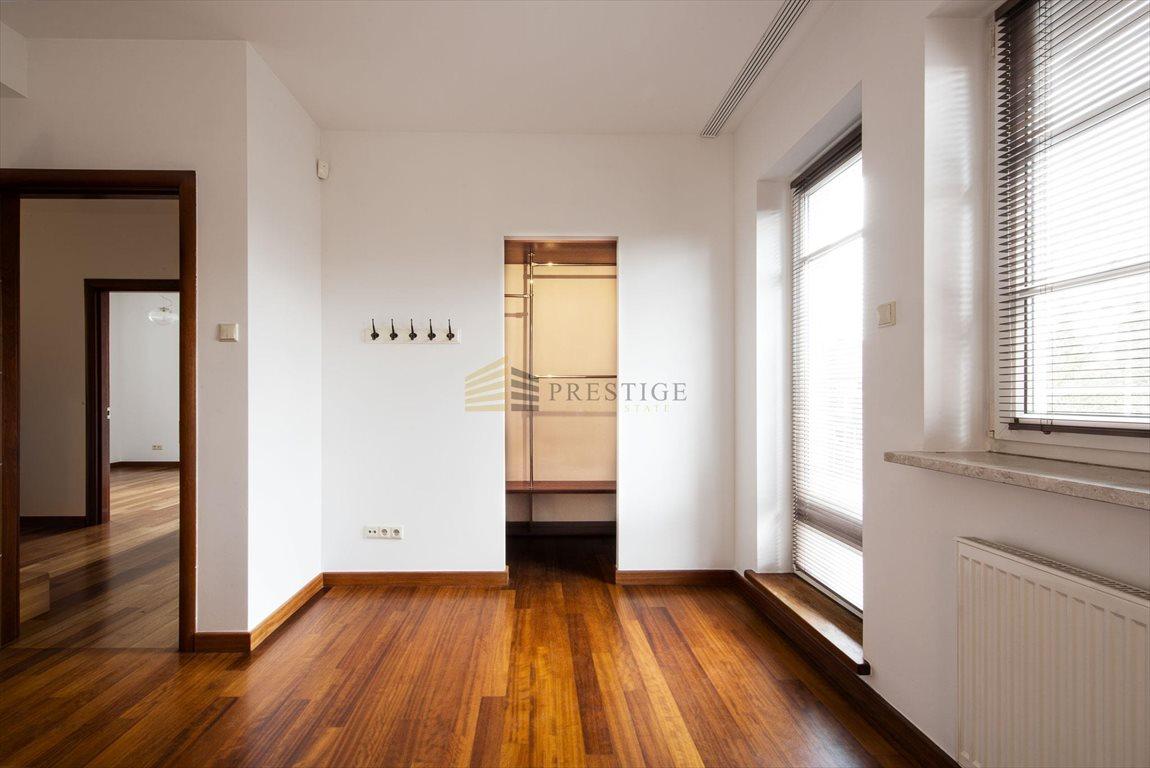 Dom na sprzedaż Konstancin-Jeziorna, Konstancin, Warszawska  203m2 Foto 13