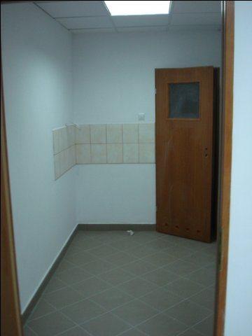 Lokal użytkowy na wynajem Olecko, Centrum, Centrum  450m2 Foto 3