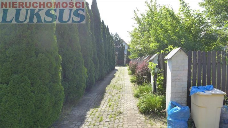 Dom na sprzedaż Piaseczno, Żabieniec  280m2 Foto 4