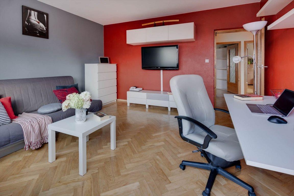 Dom na sprzedaż Ząbki, ks. Konstantego Budkiewicza  269m2 Foto 12