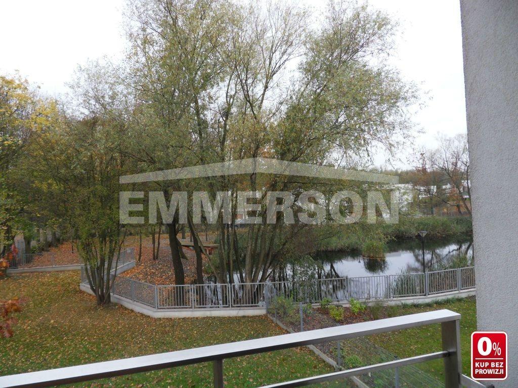 Dom na sprzedaż Konstancin-Jeziorna, Wilanowska  290m2 Foto 11
