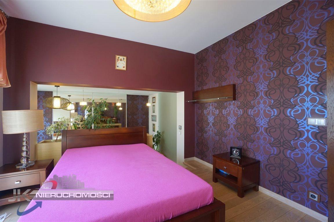 Dom na sprzedaż Rzeszów, Zimowit  115m2 Foto 6