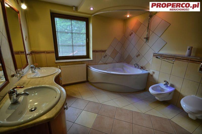 Dom na sprzedaż Zagnańsk  372m2 Foto 12