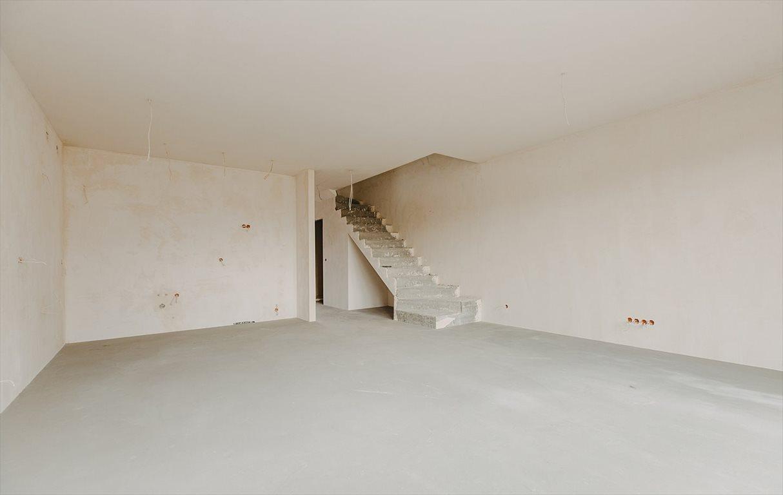 Dom na sprzedaż Nowa Wola  110m2 Foto 13