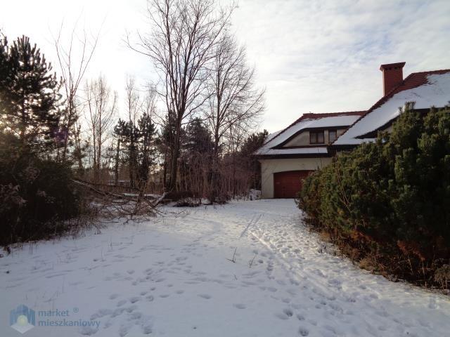 Dom na sprzedaż Nadarzyn  335m2 Foto 3