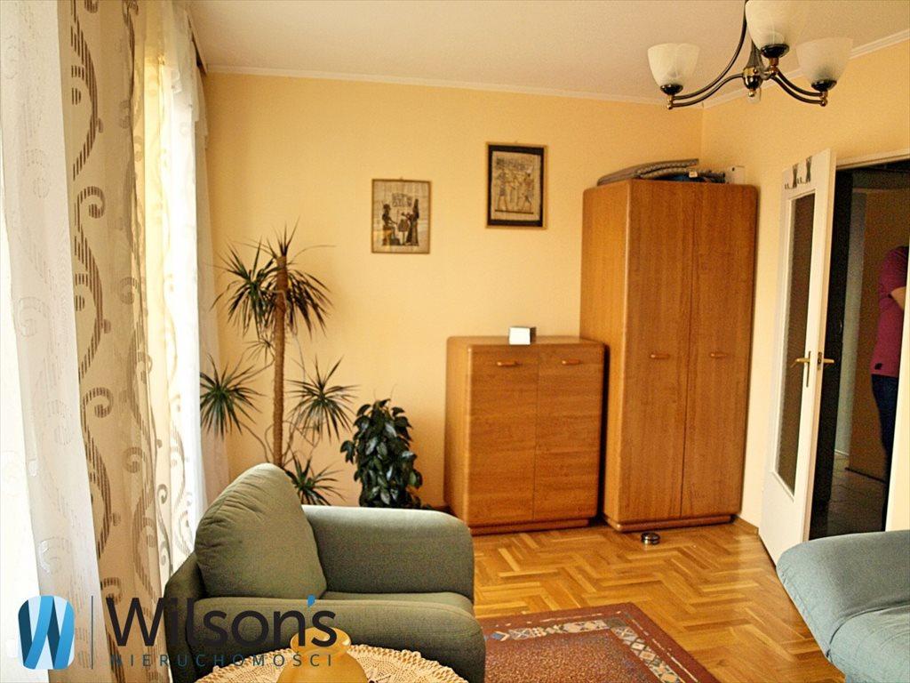 Mieszkanie na sprzedaż Pruszków  144m2 Foto 8