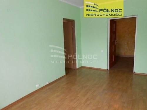Lokal użytkowy na sprzedaż Dąbrowa Górnicza, Ząbkowice  32m2 Foto 1