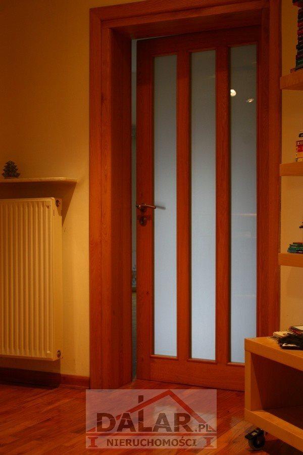 Dom na sprzedaż Zalesie Dolne, Zalesie Dolne  330m2 Foto 8
