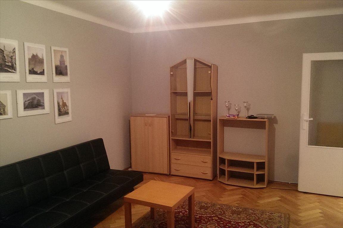 Kawalerka na sprzedaż Lublin, Lublin, Grażyny  42m2 Foto 3