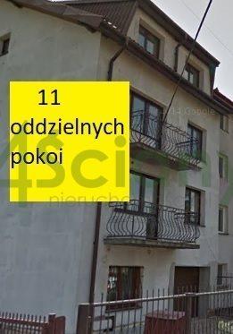 Lokal użytkowy na wynajem Warszawa, Włochy  300m2 Foto 1