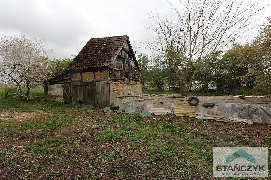 Dom na sprzedaż Gryfice, lasy ,łąki  150m2 Foto 7