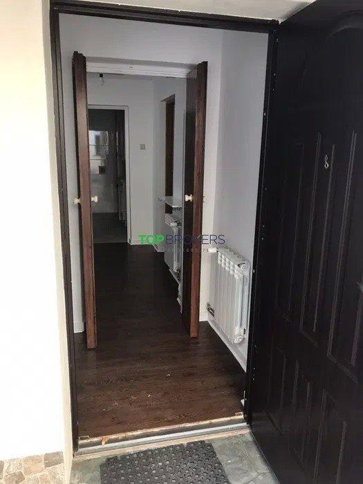 Dom na wynajem Warszawa, Targówek Zacisze, Gilarska  140m2 Foto 7