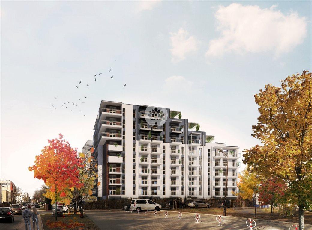 Mieszkanie czteropokojowe  na sprzedaż Bydgoszcz, Bartodzieje, Gajowa  116m2 Foto 1