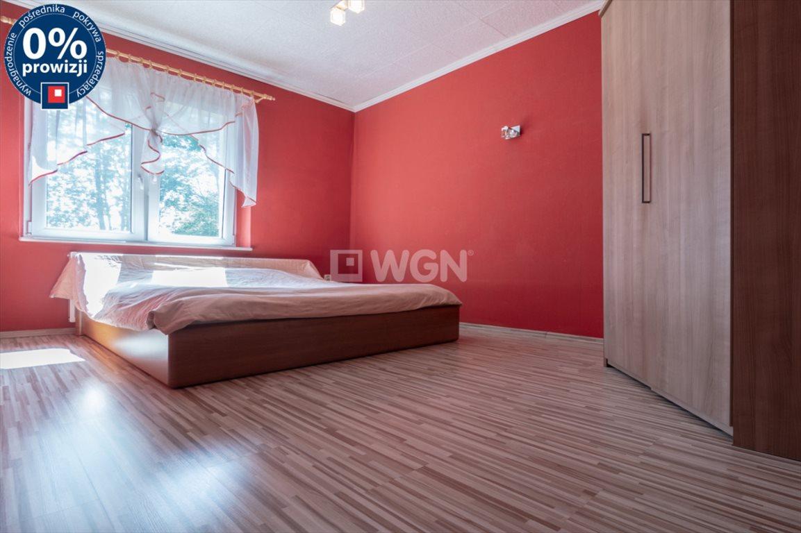 Mieszkanie dwupokojowe na sprzedaż Bytom, Stroszek, Stroszek  55m2 Foto 3
