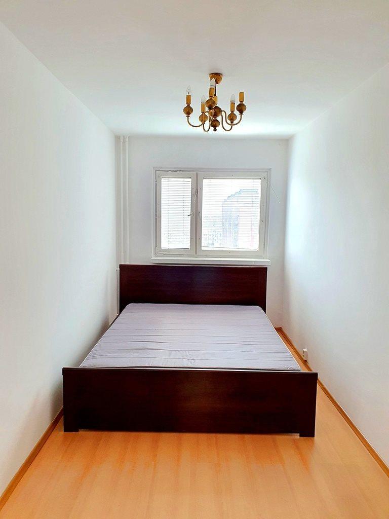 Mieszkanie trzypokojowe na sprzedaż Kraków, Mistrzejowice, Mistrzejowice, os. Oświecenia  65m2 Foto 8