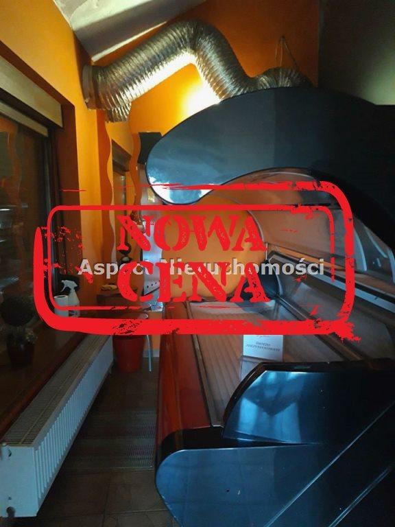 Lokal użytkowy na sprzedaż Rybnik  1300m2 Foto 9