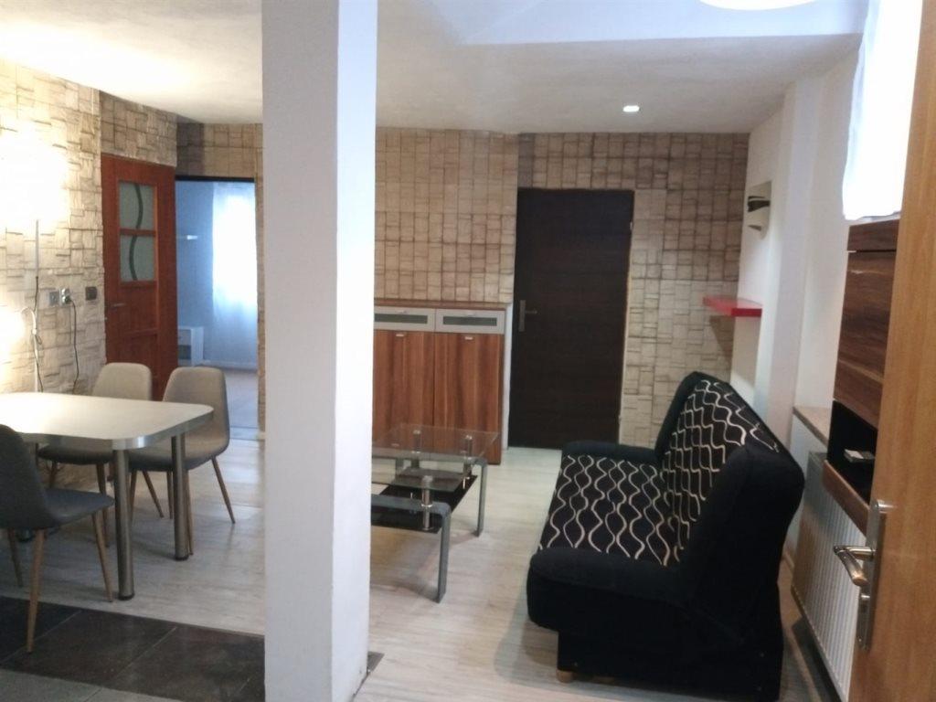 Mieszkanie dwupokojowe na sprzedaż Kędzierzyn-Koźle, Kędzierzyn, Grunwaldzka  55m2 Foto 2