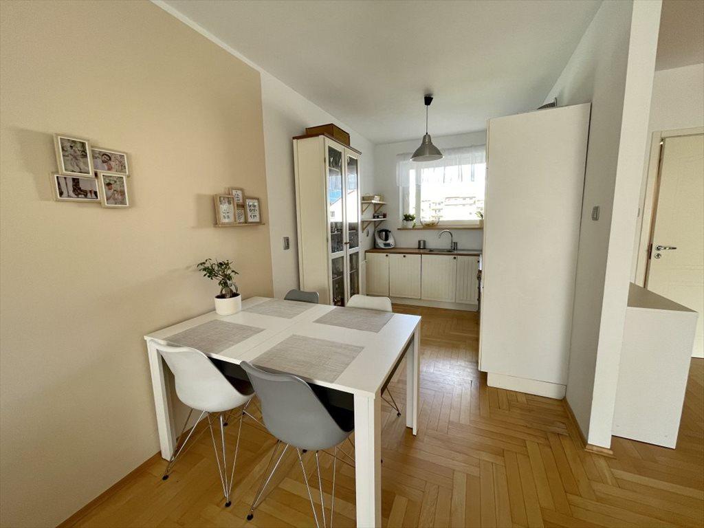 Mieszkanie dwupokojowe na sprzedaż Gdańsk, Łostowice, Cztery Pory Roku, ul. Teniosowa  56m2 Foto 9