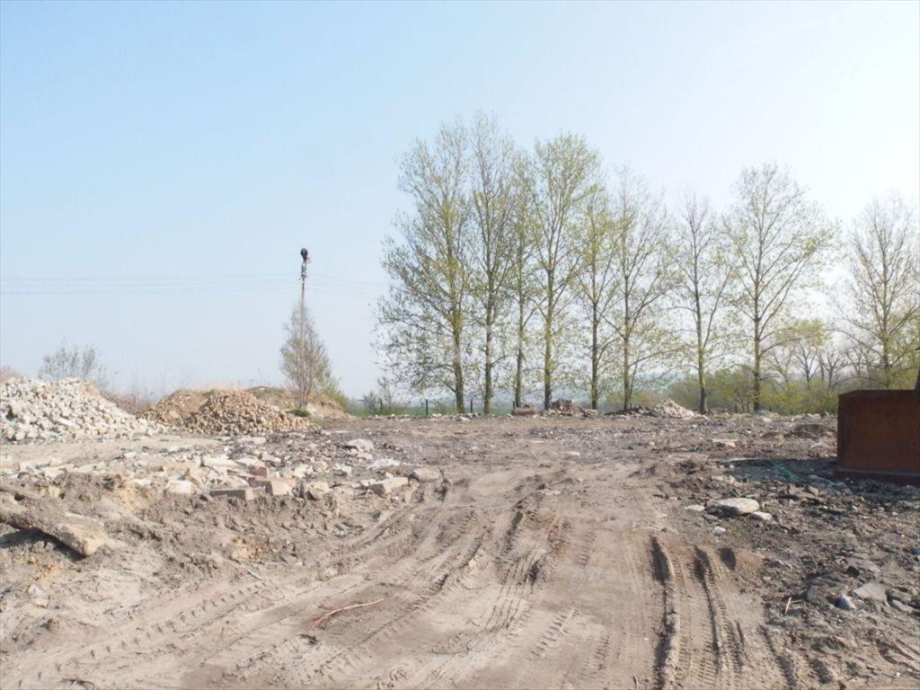 Działka inwestycyjna na sprzedaż Dzierżoniów, Nowa Wieś Niemczańska  26039m2 Foto 9