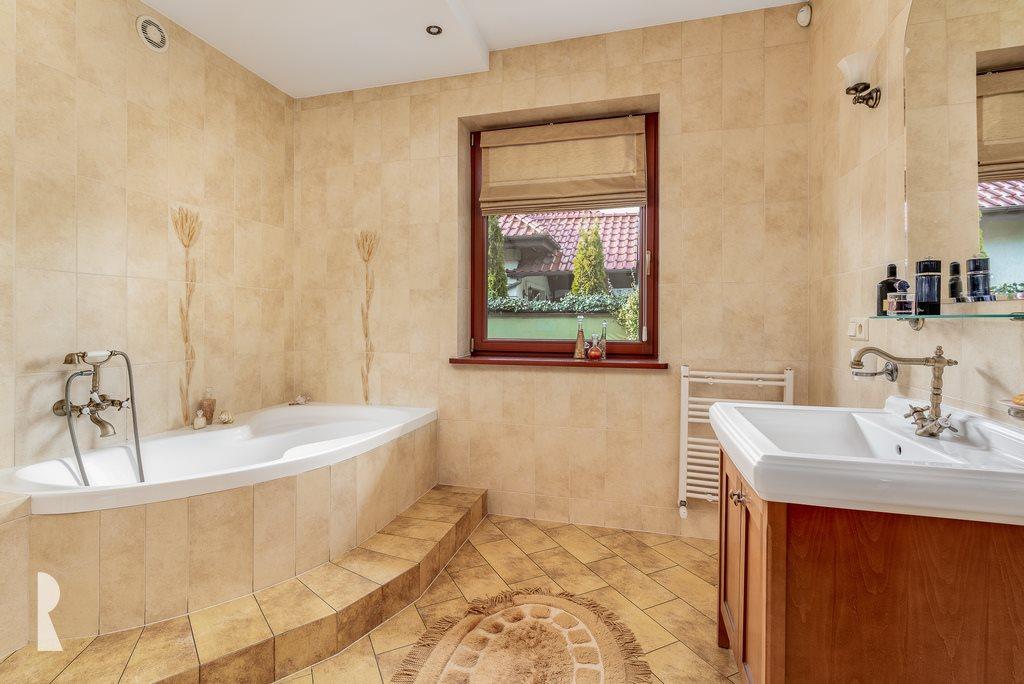 Dom na sprzedaż Gruszczyn  186m2 Foto 6