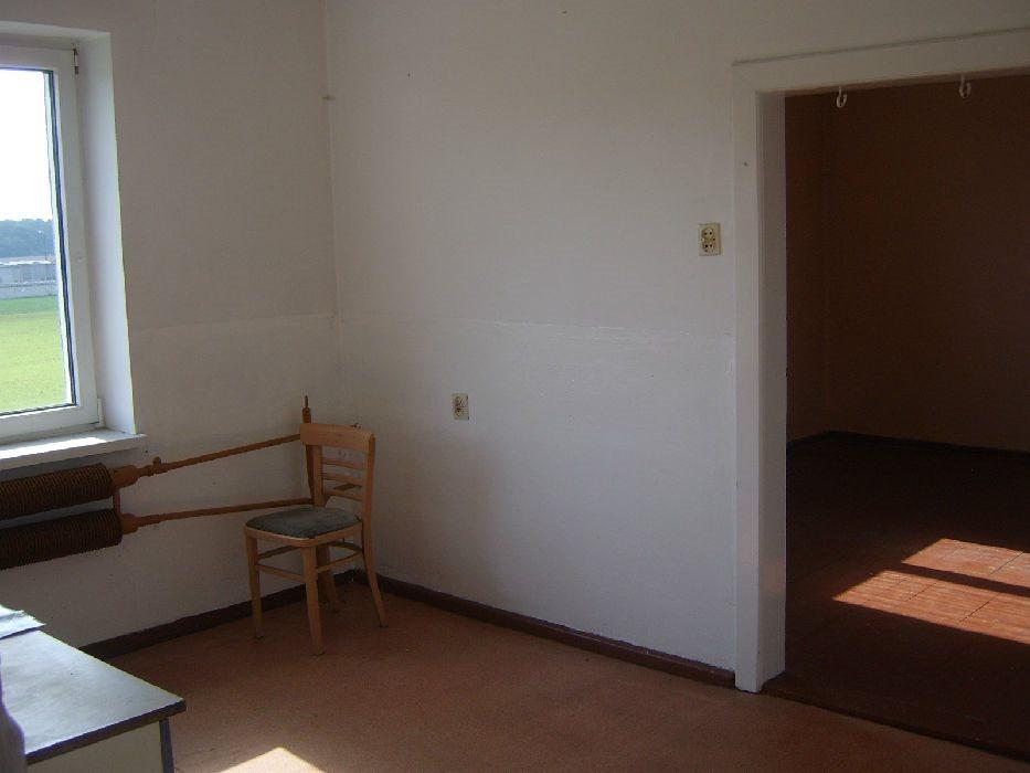 Dom na sprzedaż Kędzierzyn-Koźle, Koźle  350m2 Foto 7