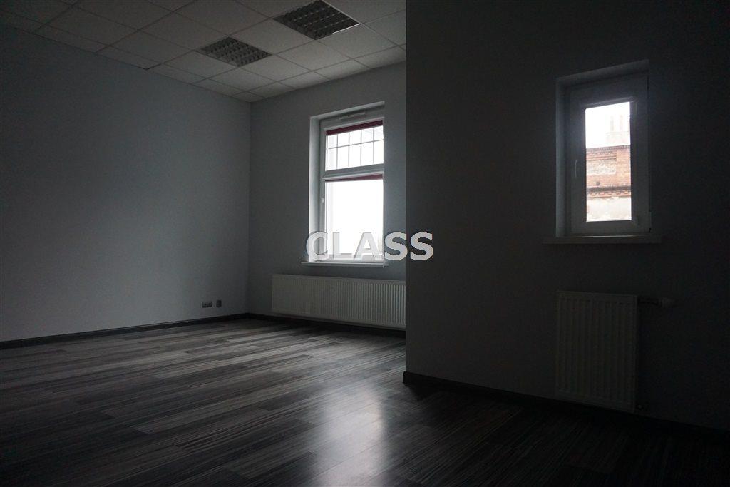 Lokal użytkowy na wynajem Bydgoszcz, Centrum  170m2 Foto 9