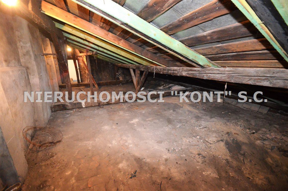 Mieszkanie dwupokojowe na sprzedaż Kraków, Długa  68m2 Foto 5