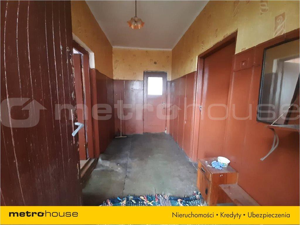 Dom na sprzedaż Suchożebry, Suchożebry  80m2 Foto 10