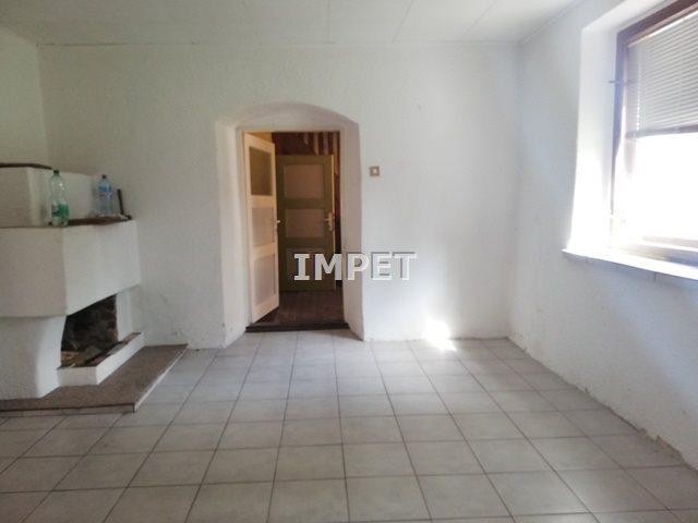 Dom na sprzedaż Pisarzowice  150m2 Foto 1
