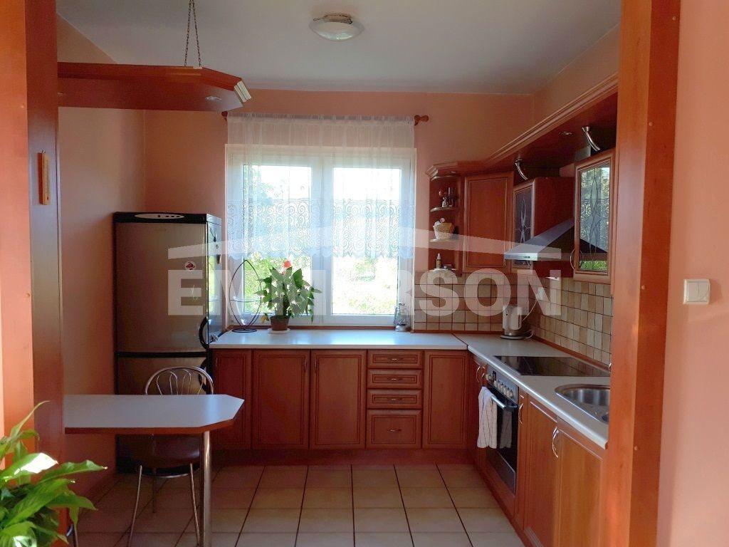 Dom na sprzedaż Serock, Pobyłkowo Małe  270m2 Foto 5