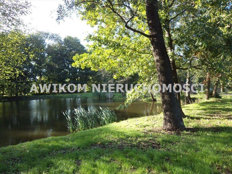 Działka inwestycyjna na sprzedaż Odrano-Wola  53200m2 Foto 1