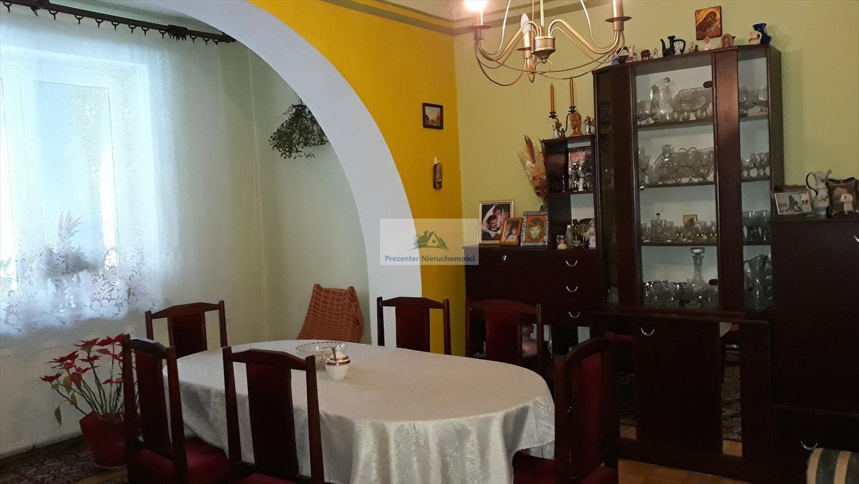 Dom na sprzedaż Warszawa, Wawer, Marysin Wawerski, Potockich  240m2 Foto 1