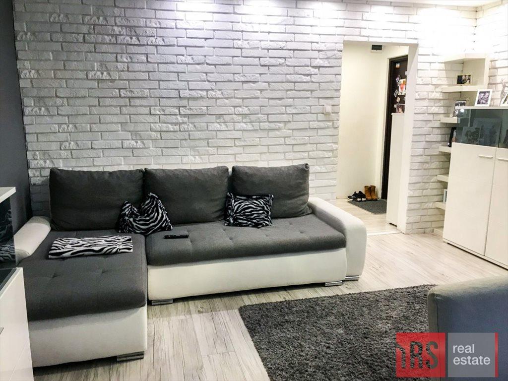 Mieszkanie czteropokojowe  na sprzedaż Warszawa, Bielany Chomiczówka, Kwitnąca  75m2 Foto 1