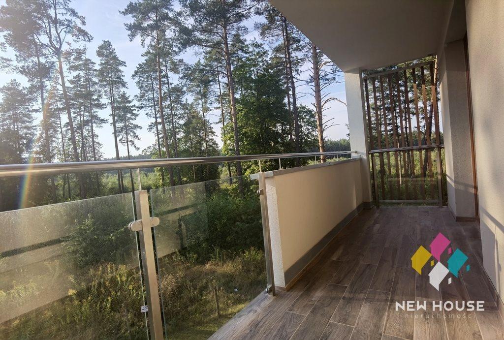 Mieszkanie trzypokojowe na sprzedaż Dywity, Franciszka Hynka  60m2 Foto 6