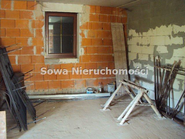 Dom na sprzedaż Struga  230m2 Foto 3