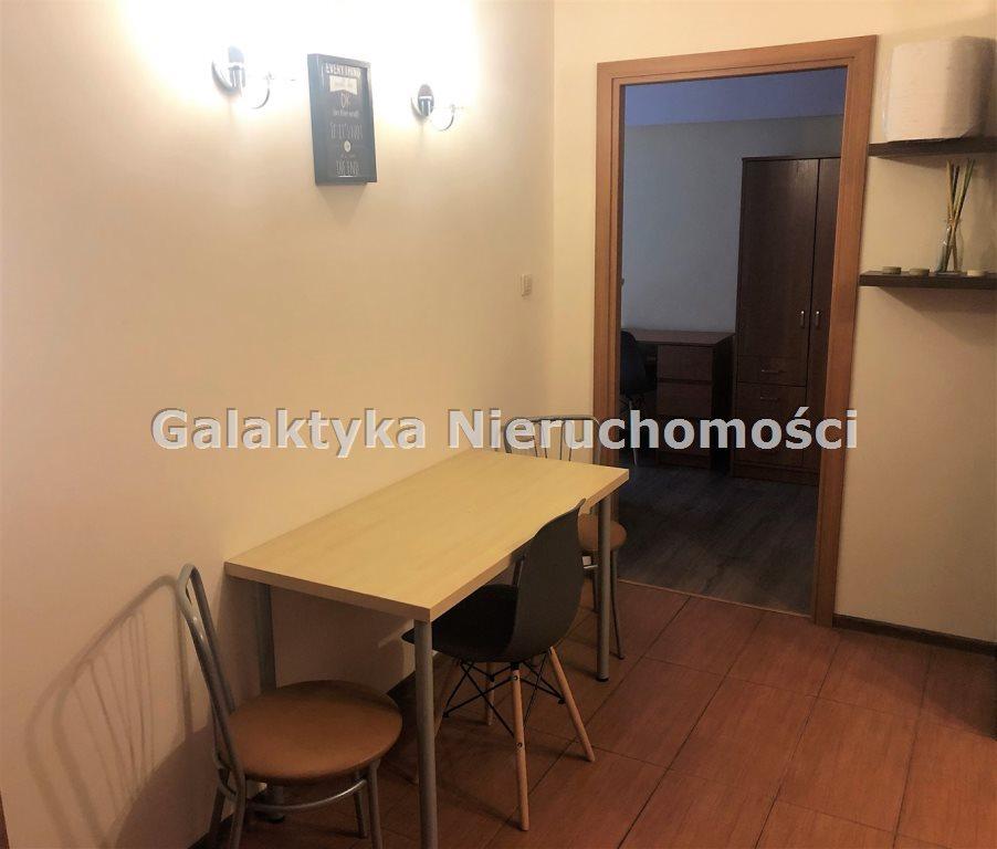 Mieszkanie trzypokojowe na sprzedaż Kraków, Czyżyny  50m2 Foto 5