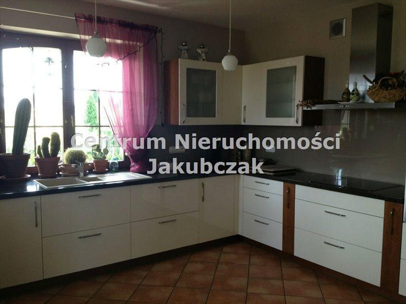 Dom na sprzedaż Smyczyna  322m2 Foto 9