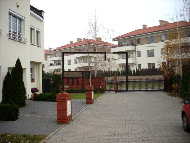Dom na sprzedaż Warszawa, Wilanów, Syta  260m2 Foto 6