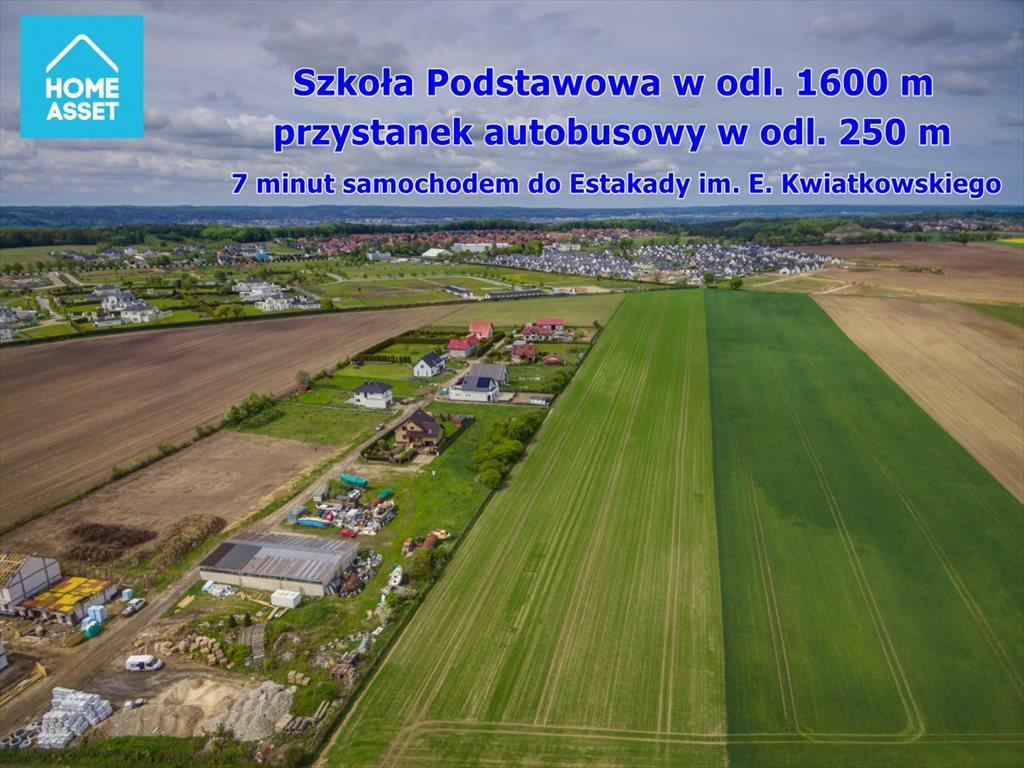 Dom na sprzedaż Kosakowo  253m2 Foto 9
