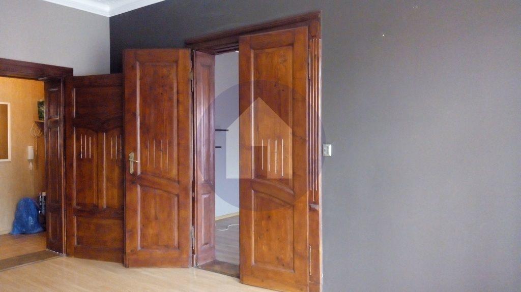 Mieszkanie dwupokojowe na sprzedaż Dzierżoniów  79m2 Foto 4