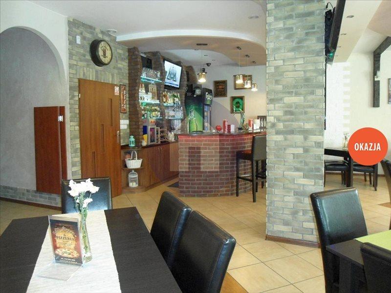 Lokal użytkowy na sprzedaż Legnica  200m2 Foto 4