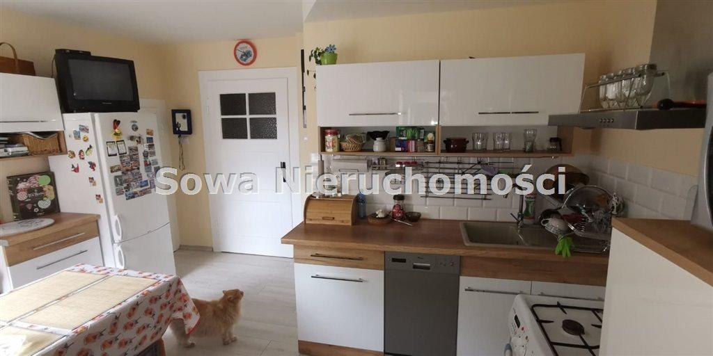 Mieszkanie czteropokojowe  na sprzedaż Jelenia Góra, Cieplice  106m2 Foto 1