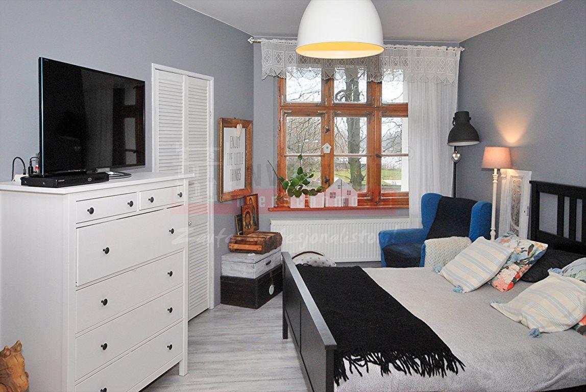 Mieszkanie trzypokojowe na sprzedaż Opole, Nowa Wieś Królewska  62m2 Foto 10