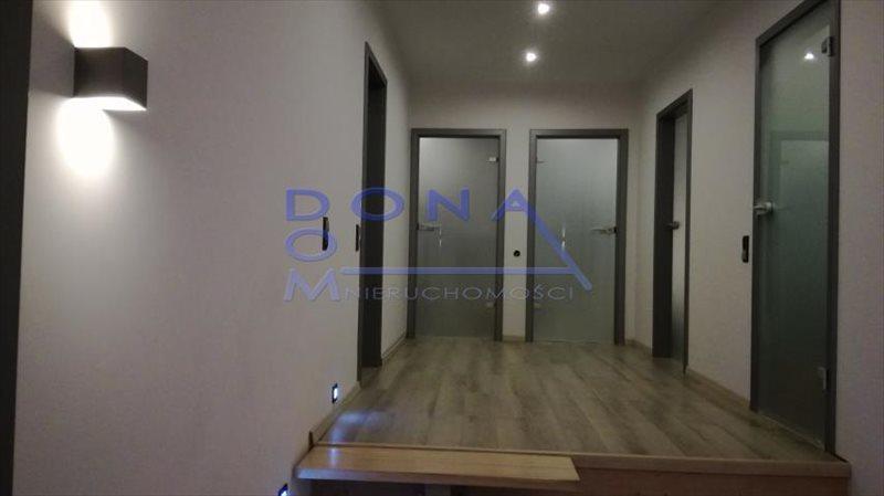 Dom na sprzedaż Rąbień  250m2 Foto 11