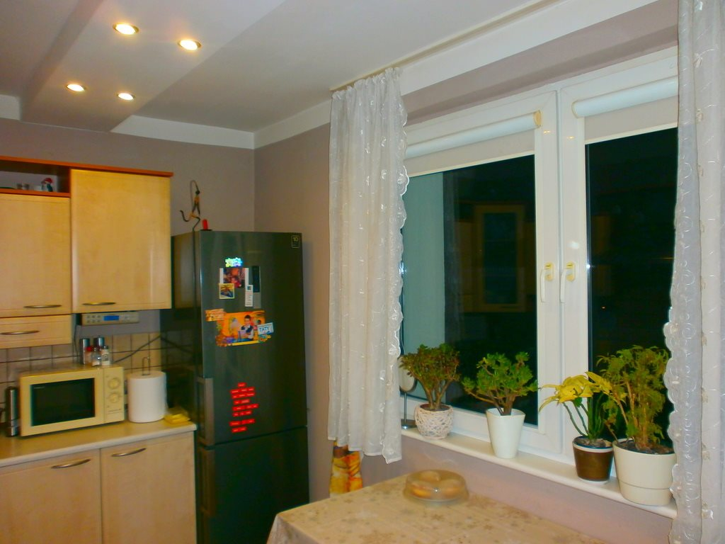 Dom na sprzedaż Szczecin, Gumieńce, Leopolda Okulickiego  180m2 Foto 3