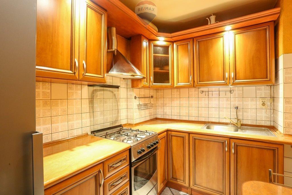 Dom na wynajem Częstochowa, Gnaszyn Górny, Kolorowa  60m2 Foto 9